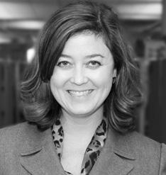 Tagline-Expert-Allison Van Diest