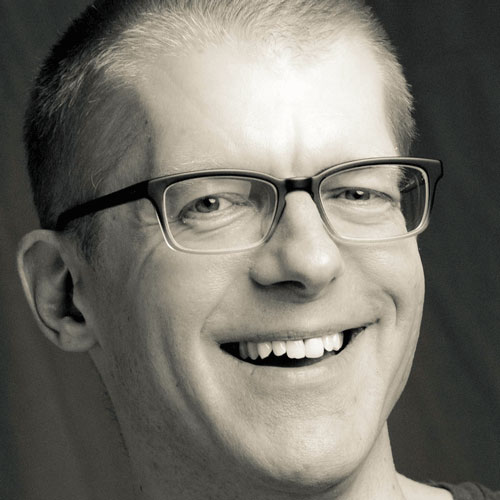 john-haydon-headshotweb