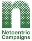 Naming Netcentric Campaigns-4